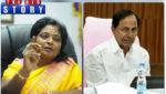 Ganesh Immersion 2019: Traffic Restrictions in Hyderabad, నగరంలో నేడు ట్రాఫిక్ ఆంక్షలు: ఏ దారి ఎటు వైపు..?