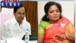 Highcourt Suspended AP gen co-precloser orders on Polavaram project, పోలవరంపై జగన్ సర్కార్ కు హైకోర్టు షాక్