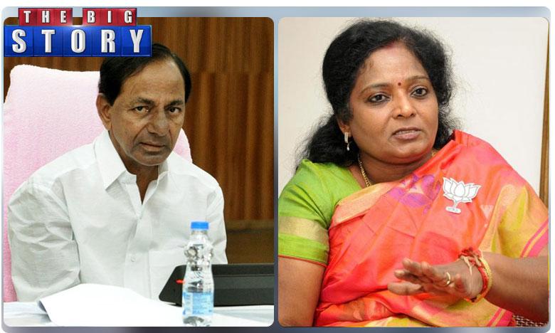 Bigg Boss 3 Telugu Latest Promo, వితిక దొంగచాటు 'యవ్వారం'.. పునర్నవిపై శ్రీముఖి కోపం!