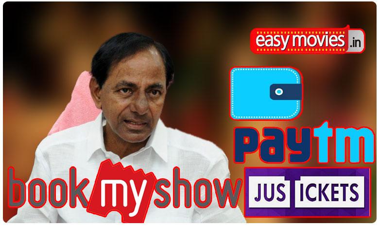 YCP MLA Rama Krishna Reddy to police: I have Life threat from team Lokesh, లోకేష్ టీంతో నాకు ప్రాణహాని ఉంది: వైసీపీ ఎమ్మెల్యే