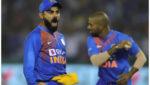 ICC World Cup 2019, లంకపై సఫారీల విజయం