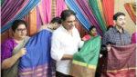 Political Mirchi: KCR to give Cabinet minister post to Kavitha husband Vinod, పొలిటికల్ మిర్చి: వినోద్ సెట్ అయ్యారు.. మరి కవిత…?