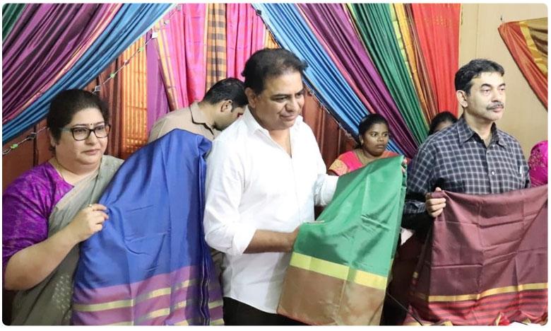 Prabhas achieves a record with Saaho in overseas box office, ఇది ప్రభాస్కి మాత్రమే సాధ్యం..కటౌట్ చూసి కొన్ని కొన్ని నమ్మేయాలి డ్యూడ్!