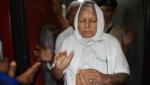 Bihar: Man held for concurrently working on three govt posts, నువ్వు తోపు గురూ! 3 ప్రభుత్వ ఉద్యోగాలు… 30 ఏళ్ల పాటు…