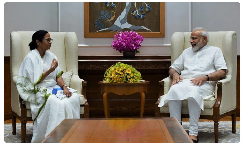 AP CM YS Jagan, సచివాలయంలో అడుగుపెట్టిన జగన్