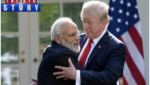 trump to join at howdy modi texas event to emphsize strong ties