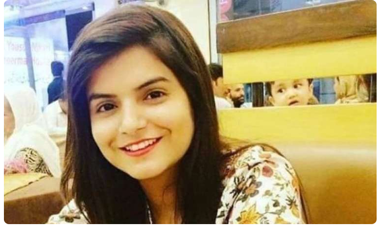 Pakistan orders judicial enquiry into death of Hindu girl