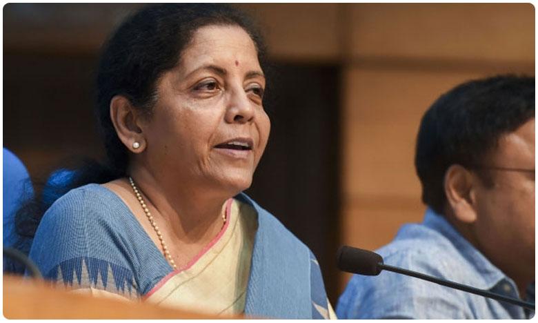 govt s 70 thousand crore stimulus no game changer says some economists