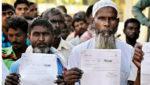 BJP MLA Raja Singh Demands Initiation of NRC in Telangana state, తెలంగాణలో కూడా ఎన్ఆర్సీ తేవాల్సిందే..