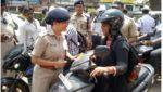 Motor Vehicle Act Differences In BJP Ruled States With Center, కేంద్రం తెచ్చిన చట్టం.. మా రూటే సెపరేటంటున్న బీజేపీ పాలిత రాష్ట్రాలు.. !
