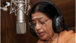 Famous Telugu Author Jagadhatri Died, ప్రముఖ తెలుగు రచయిత్రి ఆత్మహత్య
