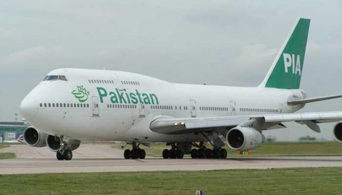 Pakistan is too bad Now, పాకిస్తాన్ డొల్లతనం మరోసారి బట్టబయలు… ఈసారి మరీ దారుణం !