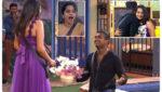 Ashu Reddy May Eliminate In 5th Week, మొక్కుబడి 'యవ్వారం'.. ఆమెకిక హౌస్ 'బహిష్కారం'?