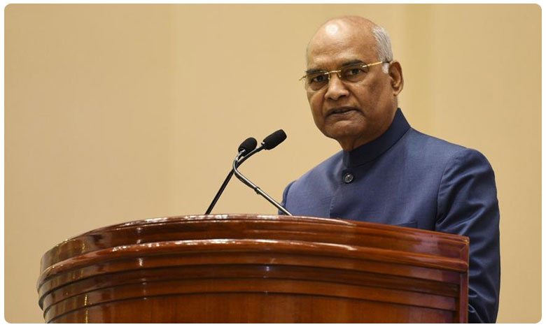 Pak Says President Ram Nath Kovind's Plane Can't Enter Airspace: Report