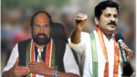 YS Jagan is chief guest for Kalwshwaram Project Inauguration, కాళేశ్వరం ప్రాజెక్ట్ ప్రారంభోత్సవానికి చీఫ్ గెస్ట్ జగన్