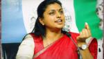 Lagadapati Rajagopal says he wont do surveys in future, బ్రేకింగ్: లగడపాటి సర్వే సన్యాసం