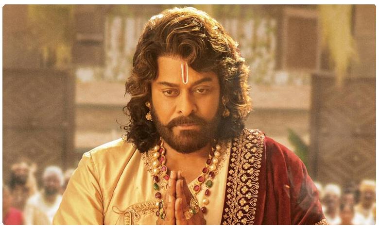 Chiranjeevi Sye Raa completes censor, 'సైరా'కు సెన్సార్ పూర్తి.. ఇన్నర్ టాక్ ఏంటంటే..!