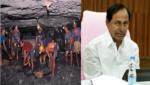 Girish Karnad death Updates, గిరీష్ కర్నాడ్కు తెలుగు సీఎంల సంతాపం