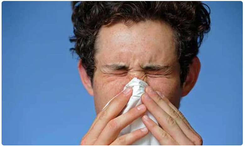 Sinus Pain And Pressure: 6 Home Remedies For Instant Relief
