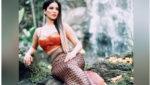 Navdeep to romance Sunny Leone, నవదీప్కు బంపరాఫర్.. సన్నీ పక్కన ఛాన్స్