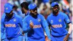 ICC World Cup 2019, పసికూనపై జాలిచూపని మోర్గాన్… ఏకంగా 17 సిక్సులు!