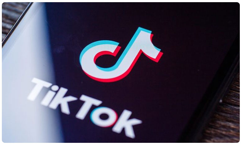 Tik Tok Is Too Dangerous To Youth