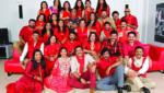 Ileana to romance Chiranjeevi in Koratala film?, ఇల్లీ బేబి కసరత్తులు.. మెగాస్టార్ కోసమేనా..!