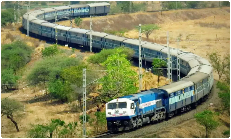 Indian Railways: Trains to go 'silent' by year end