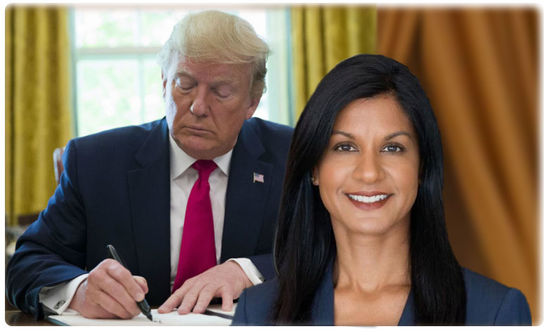 trump nominates indian-american shireen matthews as federal judge
