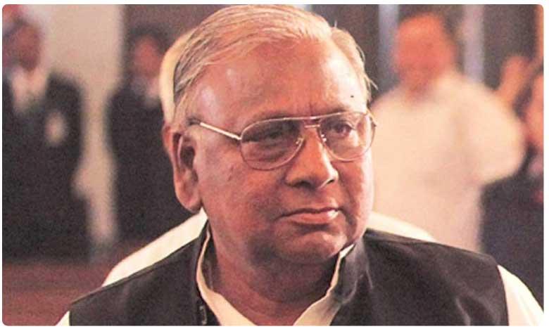 TPCC Fight Against Uranium Mining and VH Becomes Commitee Chairman, యురేనియం తవ్వకాలపై కాంగ్రెస్ పోరుబాట