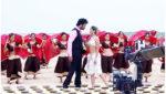 Velluvachi Godaramma remake song from Varun Tej Valmiki released