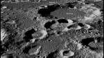 Chandrayaan 2: Vikram lander is in single piece but tilted position after hard landing, Chandrayaan 2: భేషుగ్గా ఉన్న విక్రమ్ ల్యాండర్.. ఇస్రో స్పష్టం