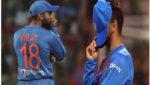 ICC World Cup 2019, క్షేమంగా వెళ్లి..గర్వంగా రండి
