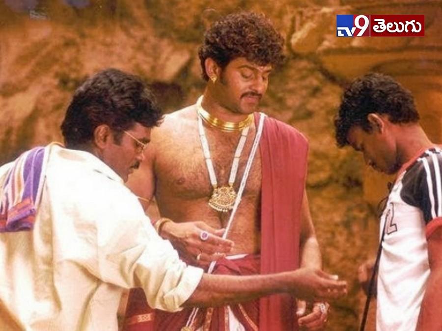 Prabhas Rare And Unseen Photos, యంగ్ రెబల్స్టార్ కి పుట్టిన రోజు శుభాకాంక్షలు