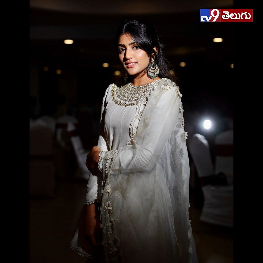 AMi Tumi Fame Eesha Rebba Latest Photos, ఈషా రెబ్బ