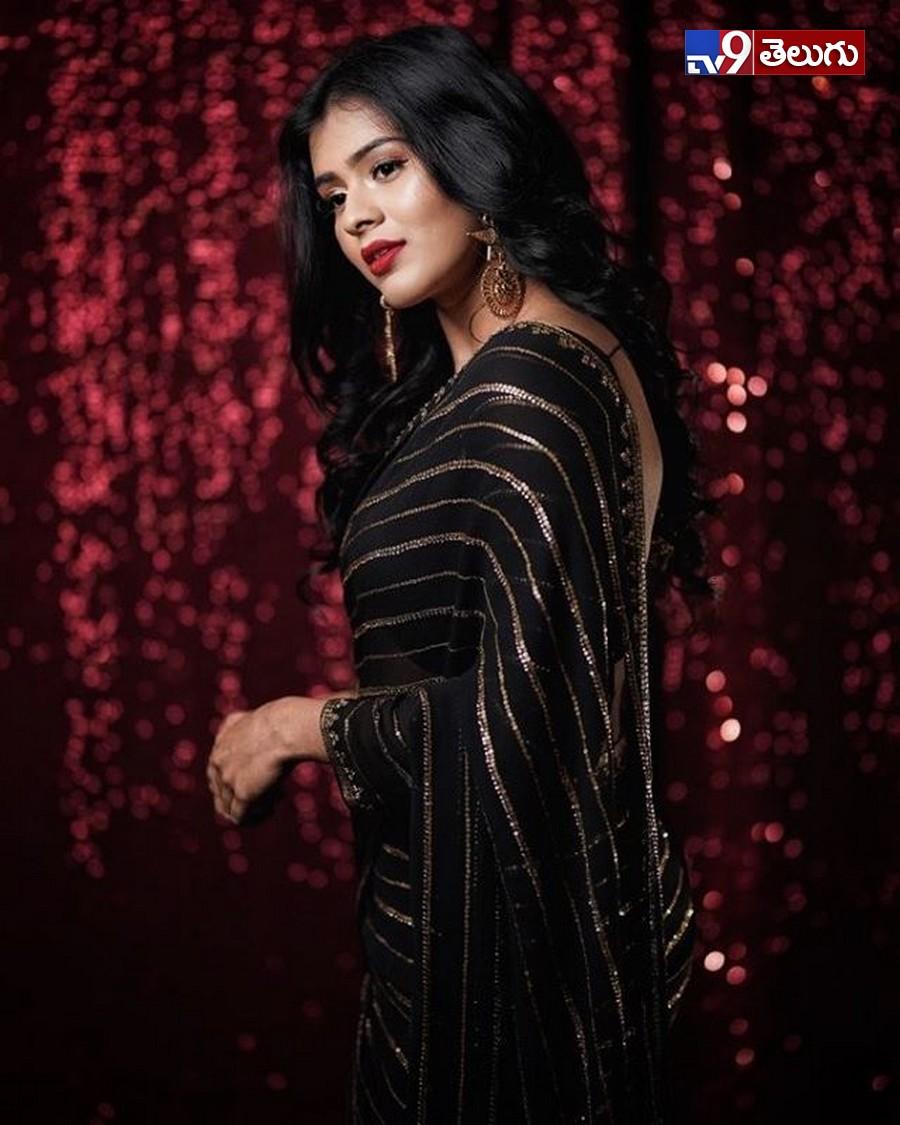 Kumari21F Fame Hebba Patel Photos, హెబ్బా పటేల్