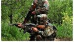 US Army band plays Jana Gana Mana, వాయిద్యాలతో 'జనగణమన' పలికించిన అమెరికన్ ఆర్మీ