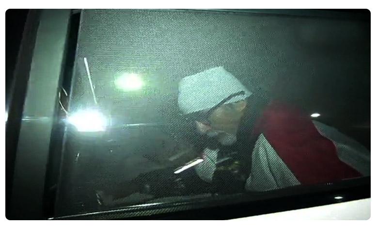 Amitabh Bachchan discharged from Nanavati Hospital in Mumbai, ఆస్పత్రి నుంచి బిగ్ బీ డిశ్చార్జ్