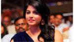 actress accuses actor of blackmailing her, అశ్లీల చిత్రాలతో ఆ నటికి వేధింపులు.. తట్టుకోలేక ఏం చేసిందంటే..?