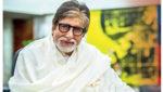 Kabir Singh star Kiara Advani takes autorickshaw ride in Mumbai. Internet is in love, ఆటోలో స్టార్ హీరోయిన్ షికారు..ఫ్యాన్స్ గుండె బేజారు!