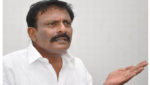 Godavari Boat Mishap Latest Updates, బోటు జాడ తెలిసింది.. మరి యజమాని ఎక్కడ..?
