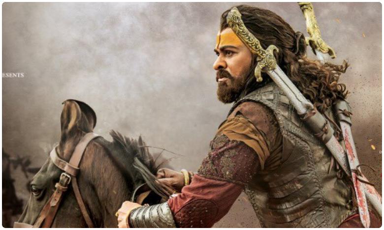 Telugu Movie Reviews, మూవీ రివ్యూస్