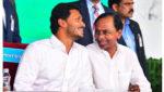 Minister KTR Passes New Municipal Act Bill In Telangana Assembly, కొత్త మున్సిపల్ సవరణ బిల్లుకు అసెంబ్లీ ఆమోదం..