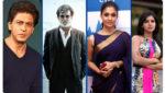 Pawan Kalyan voice over to Sye Raa trailer, Sye Raa: పవర్స్టార్ వాయిస్తో 'సైరా' ట్రైలర్..!