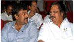 AP CM Jagan Cabinet, జాక్పాట్ కొట్టిన ముగ్గురు నానీలు