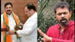 Chandrababu Naidu Meets Ap Governor, గవర్నర్ను కలిసిన చంద్రబాబు..!