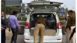 No Helmet No Petrol Campaign Organises By Kalaburagi Police, సరికొత్త రూల్: నో హెల్మెట్.. నో పెట్రోల్