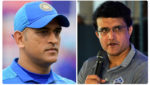 India vs West Indies 2nd T20I, సిరీస్ కైవసం చేసుకున్న భారత్!
