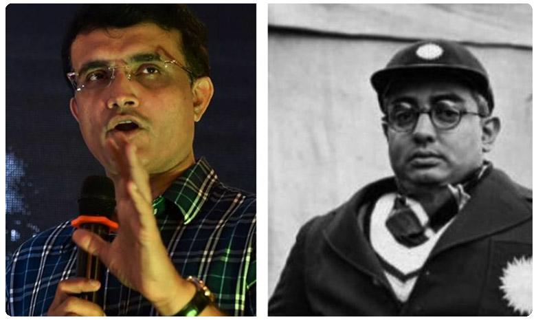 Actor Mohanlal Chargesheeted For Illegal Possession Of Ivory, మాలీవుడ్లో కొత్త వివాదం.. మోహన్లాల్ పై కేసు నమోదు..!