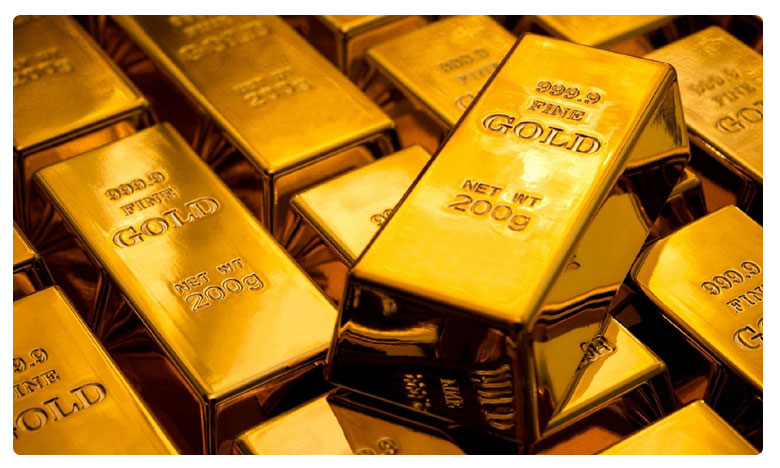 new gold scheme by modi, బ్యాంకుల్లో బంగారంపై మోదీ నజర్..ఎక్కువుంటే అంతే సంగతి !